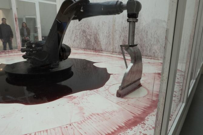 FZ Biennale 2-1100255.jpg